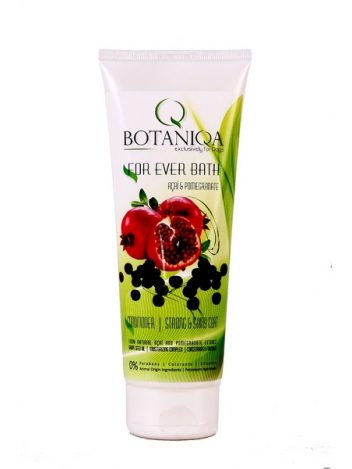 Botaniqa For Ever Bath - odżywka 250ml
