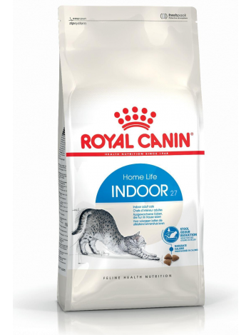 Royal Canin Indoor - 10kg