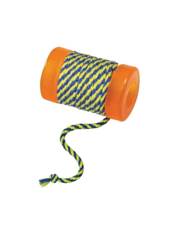 Petstages Spool with String
