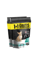 Purina Pro Plan Adult Small Digestion - 0,7 + 0,7kg GRATIS