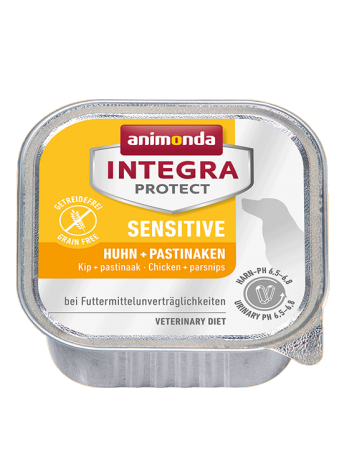 Animonda Integra Protect Senstive - 150g