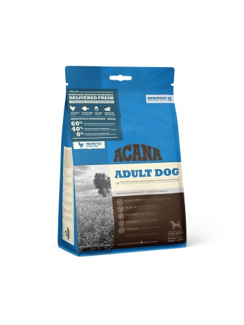 Acana Adult Dog 0,34kg