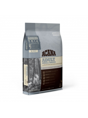 Acana Adult Small Breed - 6kg