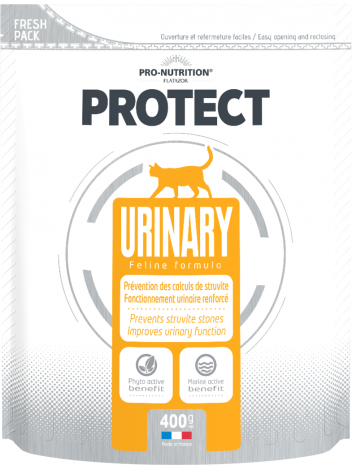Protect Cat Urinary 400g