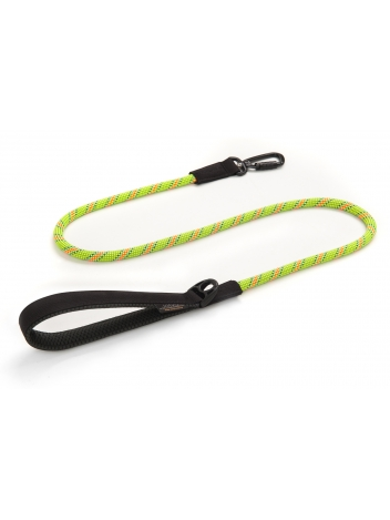 Smycz JoQu Strong Rope Leash - 120 cm