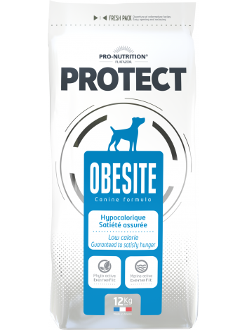 Protect Dog Obesite 12kg