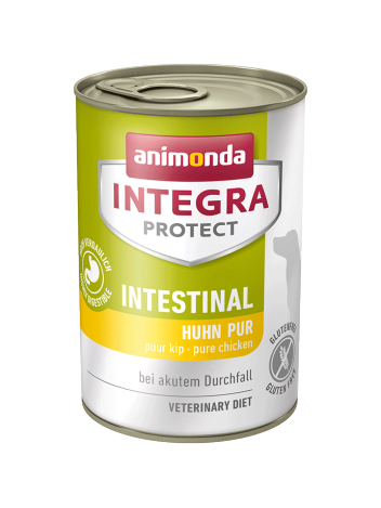Animonda Integra Protect Intestinal - 400g