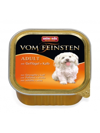 Animonda Vom Feinsten Adult - 150g