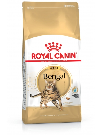 Royal Canin Bengal - 10kg