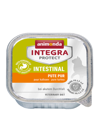 Animonda Integra Protect Intestinal - 100g