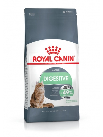 Royal Canin Digestive Care - 4kg