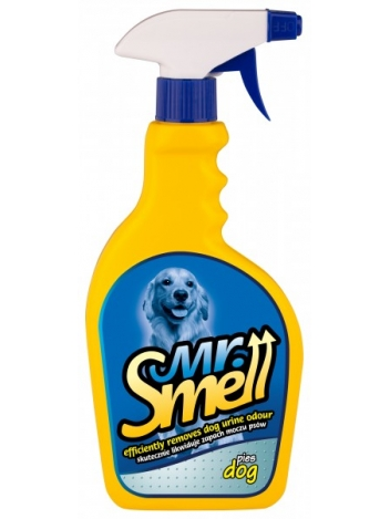Mr.Smell Pies - 500ml