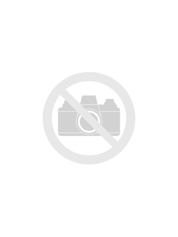Advantix Spot-on 4 x 2,5ml - od 10 do 25kg