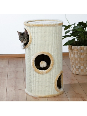 Drapak - Cat Tower - 36x70cm