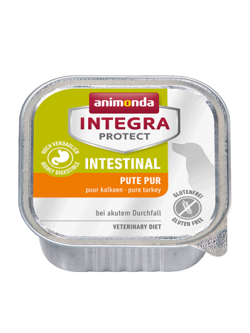 Animonda Integra Protect Intestinal - 150g