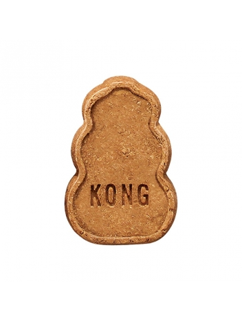 Kong Snacks Bacon & Cheese L 300g