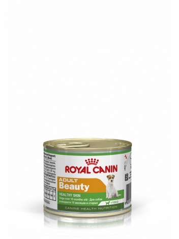 Royal Canin Beauty - 195g