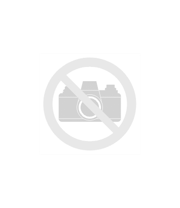 Advantix Spot-on 4 x 1ml - od 4 do 10kg