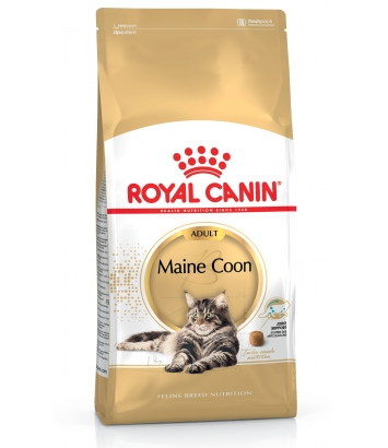 Royal Canin Maine Coon - 0,4kg