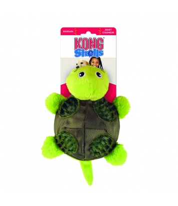 Kong Shells Turtle L