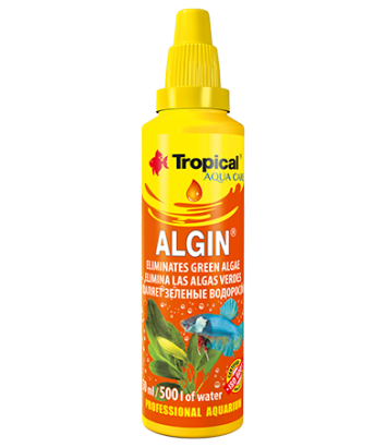 Algin - 30ml