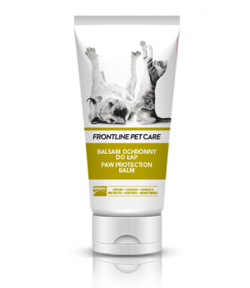Frontline Petcare Paw Protection Balm - 100ml