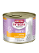 Animonda Integra Protect Diabetes - 200g