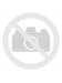 Brit Premium Cat Sensitive - 8kg