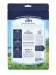 Ziwi Peak Air-Dried Mackerel & Lamb for cats 400g